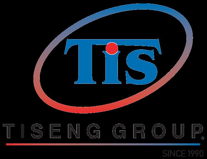 Tiseng Group